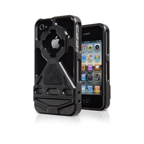 iphone 4c slingshot iphone 174 4 4c msrp 49 99 sloans
