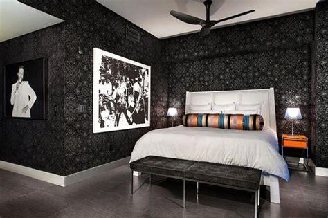 chambre à coucher style anglais couleur chambre style anglais raliss com