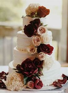 top 20 gorgeous wedding cakes for fall 2018 oh best day