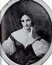 Clarissa Hall (1825-1895) - HouseHistree