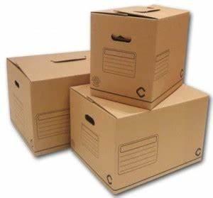 Cartons Dmnagement Toulouse Matriel De Dmnagement