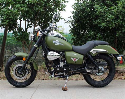 ghost rider motorcycle cruizer gokartsusacom