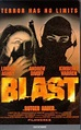 Download Blast movie for iPod/iPhone/iPad in hd, Divx, DVD ...