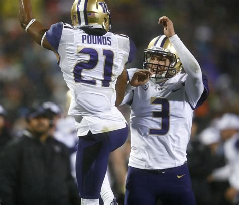 huskies rout colorado    seattle times