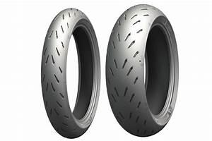 Rs On Line : product michelin power rs tyres ~ Medecine-chirurgie-esthetiques.com Avis de Voitures