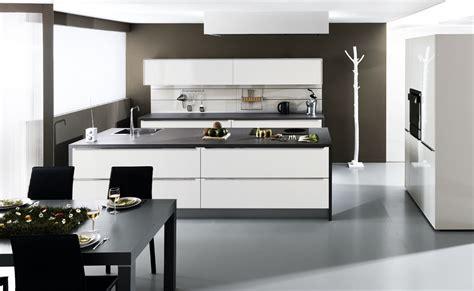 cuisine schmidt mulhouse davaus cuisine blanche schmidt avec des idées