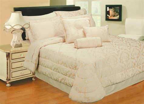 king size bed spreads bedspreads king size images frompo 1