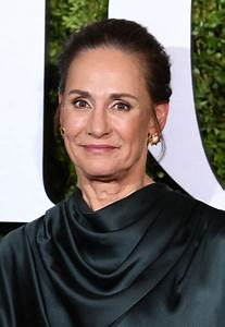 Laurie Metcalf Net Worth - Celebrity Sizes