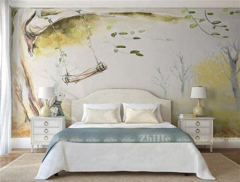 wholesale  wallpaper  home decor interior wallpaper