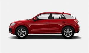 Longueur Audi A3 : audi a3 sportback fiche technique ~ Medecine-chirurgie-esthetiques.com Avis de Voitures