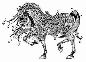 Les 25 Meilleures Idees De La Categorie Tatouage Hieroglyphes Sur Pinterest Tatouages Meilleur Coloriages Animaux Sauvages Felin D Facile