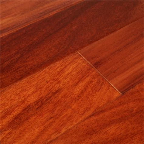 Santos Mahogany Flooring Pictures by Santos Mahogany Hardwood Flooring Prefinished Engineered