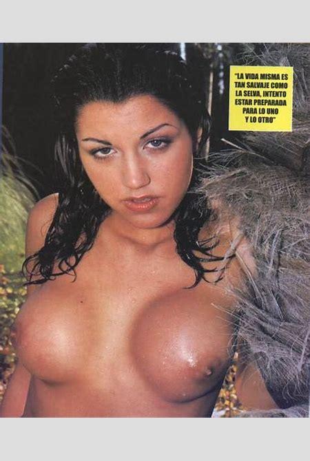 Download Sex Pics Fotos De Nuria Bermudez Desnuda Gratis Hot Girls