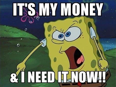 I Need It Meme - 20 i need it memes you can use right now sayingimages com