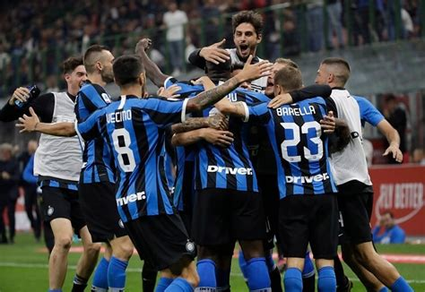 SBOTOP   Serie A: This is Far From an Away Banker!