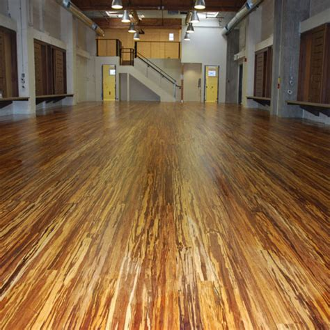 5 Eco Friendly Flooring Options For Your New Floor Slide