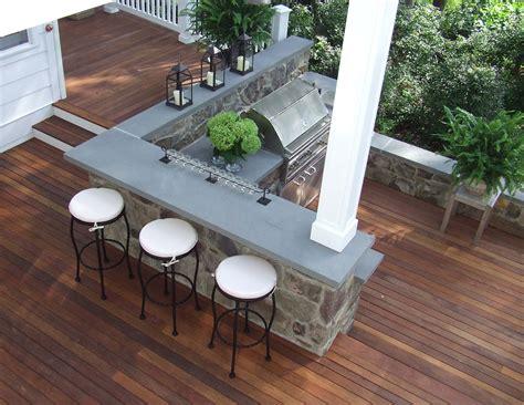 outdoor kitchen island plans barbecue islands las vegas outdoor kitchen 3860