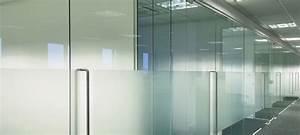 Office, Glass, Door, Interior, Glass, Door, Hi, Tech, Glass, Doors, U0915, U093e, U0902, U091a, U0915, U093e, U0926, U0930, U0935, U093e, U091c, U093c, U093e