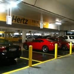 Columbus Rental Cars hertz rent a car car rental columbus oh yelp