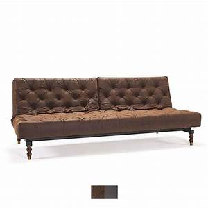 Sofa Mit Abnehmbaren Bezug : bemerkenswert innovation schlafsofas innovation living m bel und design sofas schlafsofa aslak ~ Bigdaddyawards.com Haus und Dekorationen