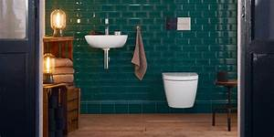 Badideen Für Kleine Bäder : kleine bad highlights mit denen ihr bad zum hingucker ~ Michelbontemps.com Haus und Dekorationen