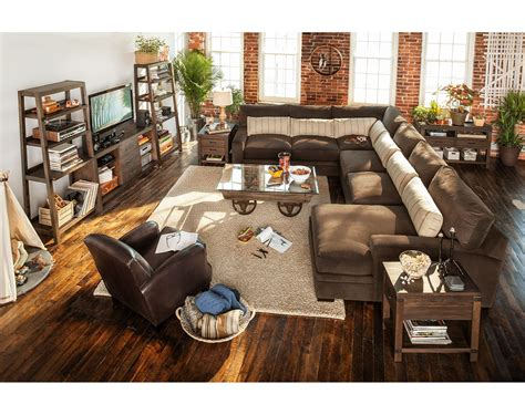 Value City Furniture Coffee Tables And End Tables  Roy. White Executive Desk. Tables For Two. Desk With Locking Drawers. Laptop Pillow Desk Walmart. Drawer Microwave Sharp. Walmart Bunk Beds With Desk. Ako Help Desk. Academic Year Desk Pad Calendar
