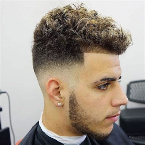 edgy mens haircuts  update cool mens