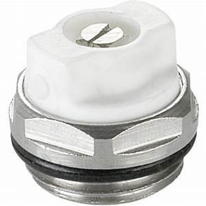 1  2 U0026quot  Manual Radiator Air Vent Bleed Plug Valve