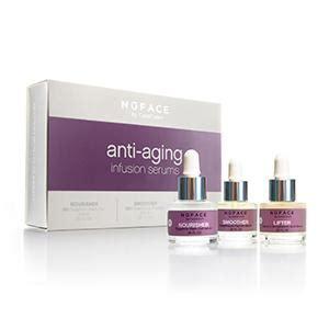 Amazon.com: NuFACE Mini: Carol Cole Company: Luxury Beauty