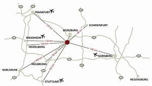 Karlsruhe Frankfurt Entfernung : industriepark ob der tauber lage ~ Eleganceandgraceweddings.com Haus und Dekorationen