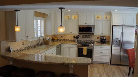 kitchen  bath remodeling companies scottsdale az