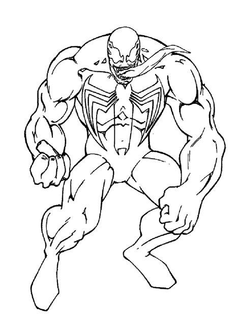 colorare gratis uomo ragno disegni da colorare gratis con disegno di l