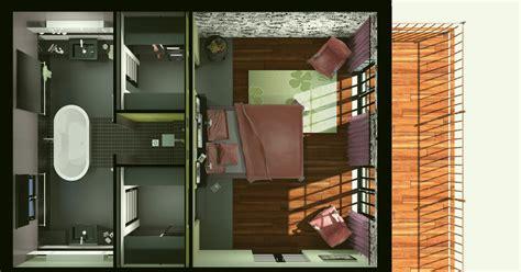 comment faire une separation dans une chambre comment faire un dressing dans une chambre ukbix