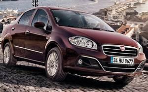 Fiat India Plans Punto Facelift  Abarth  Avventure In 2014