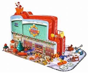 Spielzeug Jungs Ab 2 : adventskalender kleine geschenke f r jungs ab 2 jahren style pray love ~ Orissabook.com Haus und Dekorationen