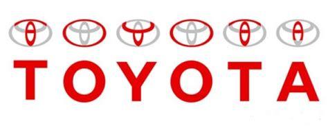 cool toyota logos toyota logo spells toyota toyota nation forum toyota