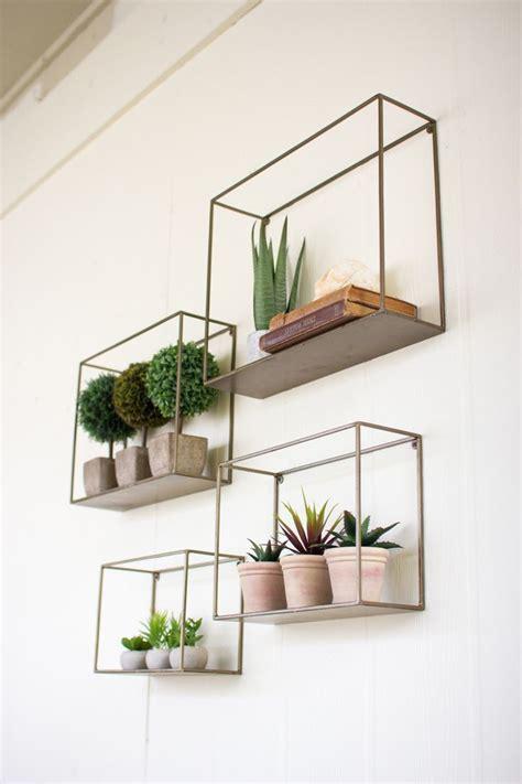 shelves kitchen cabinets best 25 floating shelves kitchen ideas on 2188