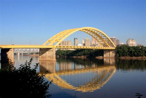 Bridge Bid File Quot Big Mac Quot Bridge Jpg Wikimedia Commons