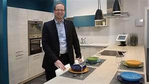 Kuchenstudio osnabruck kuchen kaufen billig for Küchenstudio osnabrück