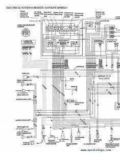 Cat S6s Engine Gp  Gpl  Dp  Dpl40 Dp45 Dp50 Service Manual Pdf