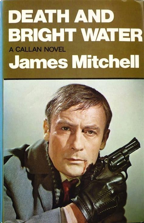 Spy novel writers