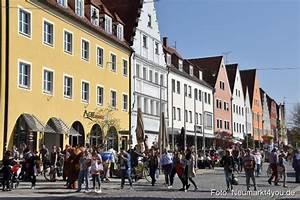 Verkaufsoffener Sonntag Lübeck 2019 : verkaufsoffener sonntag am 10 november 2019 in neumarkt ~ A.2002-acura-tl-radio.info Haus und Dekorationen