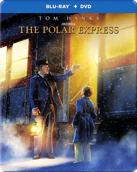 The Polar Express 2004 Imdb Upcomingcarshqcom