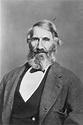 Minnesota Historical Society | Minnesota Communities ...