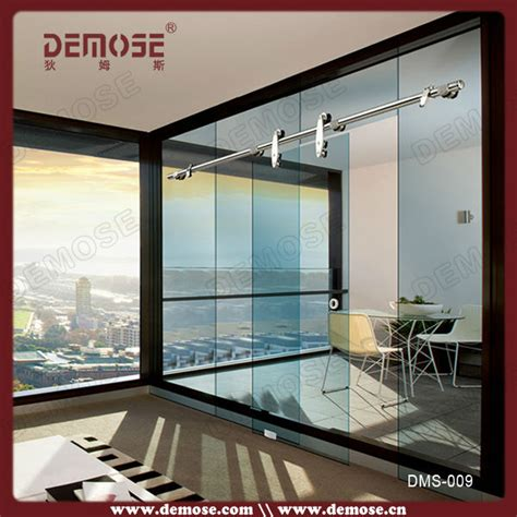 tür für garage unglaubliche outdoor glas schiebe t 252 ren source outdoor