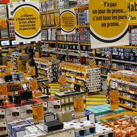 electro depot nimes 30 magasins electro d 233 p 244 t une philosophie une entreprise qui recrute