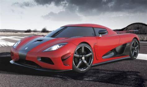 expensive cars  india rediffcom business