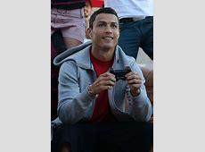 Cristiano Ronaldo Playing Style wwwpixsharkcom