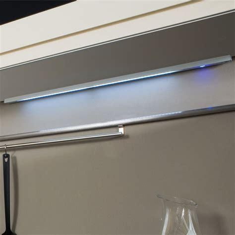 cabinet lighting hafele luminoso 12v led bali surface