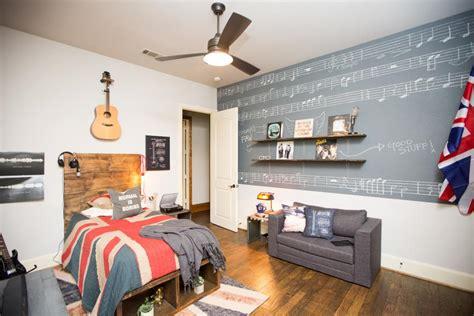 teen boy bedroom decorating ideas hgtv